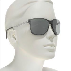 Arnette Hundo P2 Men's Sunglasses
